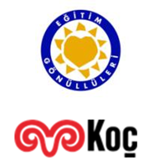 koc-tegv-logo