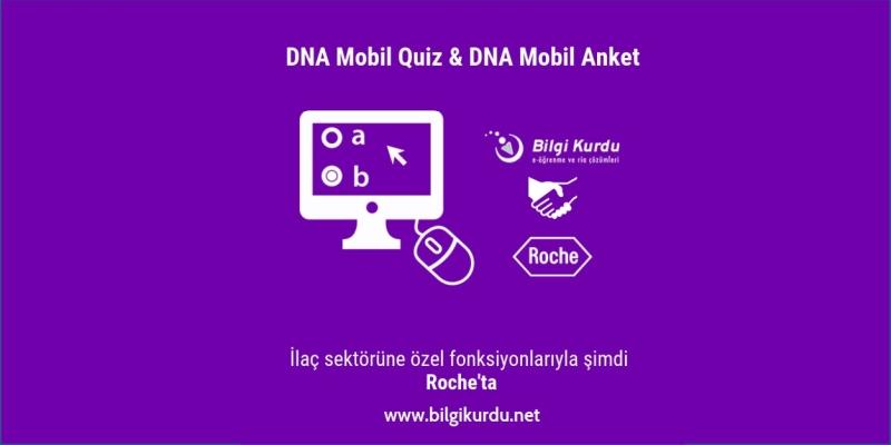 Bilgi Kurdu Sağlık Çözümleri | İlaç Ürün Hekim Portalları