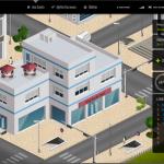 SimTEST Simülasyonlu Online Ölçme Değerlendirme Platformu