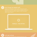 Infographic_portfolio