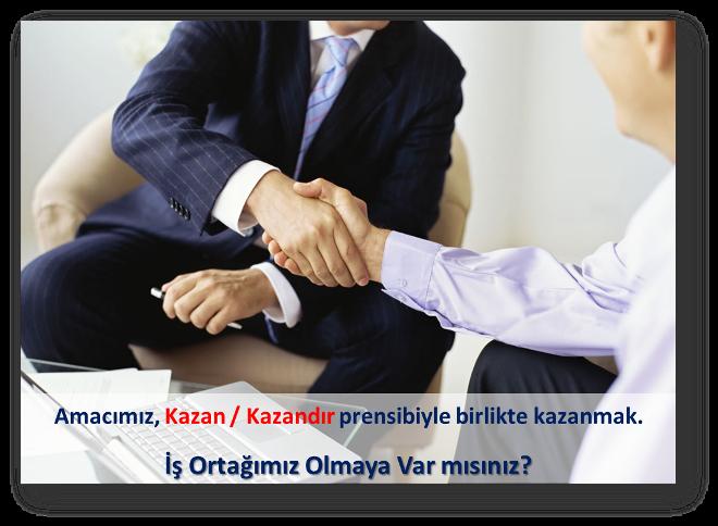 , Bilgi Kurdu Rekabet Hukuku Alanındaki Lider Firma Actecon ile İşbirliği Yapıyor