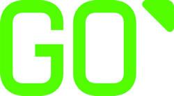 go_logo_green